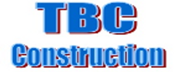 TBC Construction
