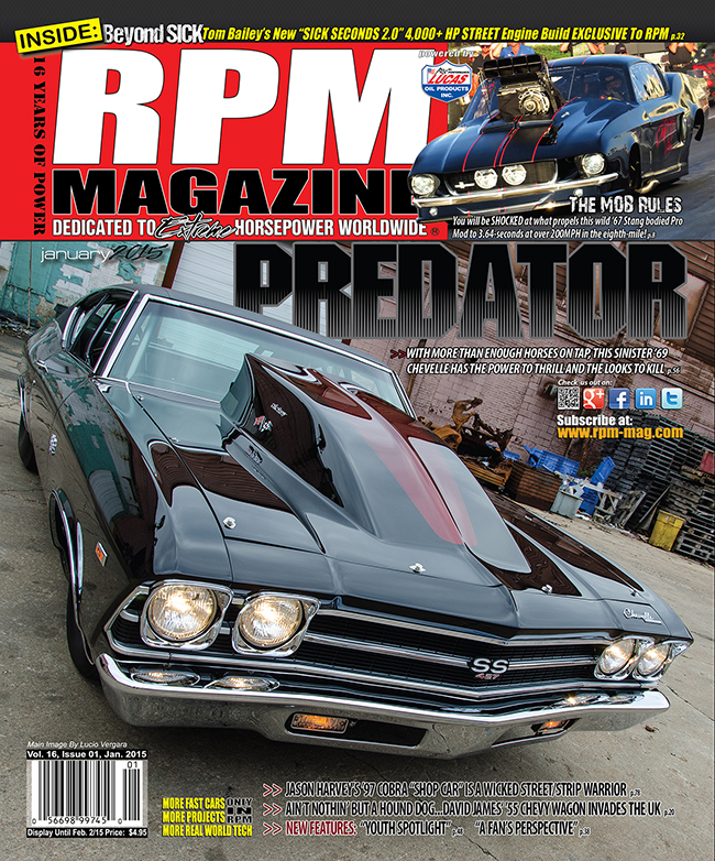 15-01-Cover-650