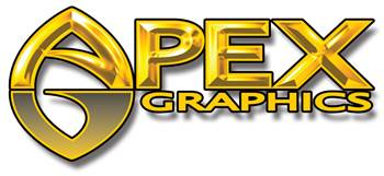 Apex Graphics