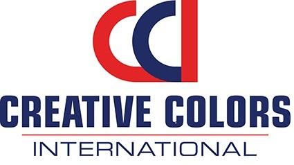 Creative Colors International