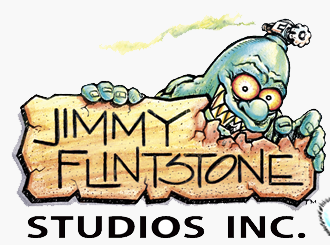Jimmy Flintstone Studio