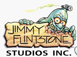 Jimmy Flintstone Studio