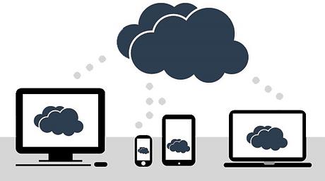 cloud app streaming.png
