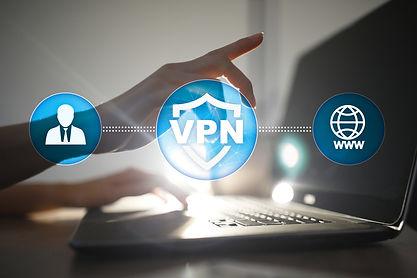 VPN copmputer.jpeg