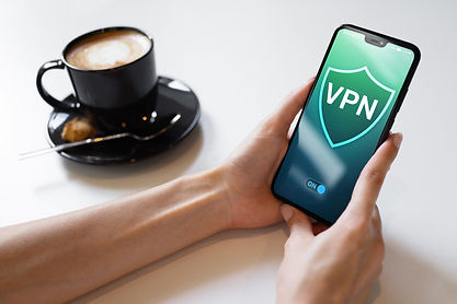 VPN Phone.jpeg