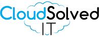 cloudSolvedITPackagedtrans200.png