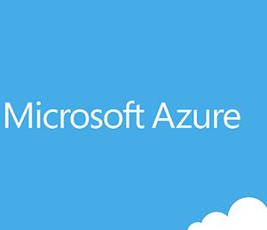 Microsoft Azure Logo.png