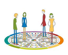 4 couleurs Insights D.png