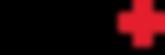 Croix-Rouge_française_Logo.png