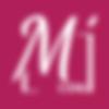logo Maud-Com.png