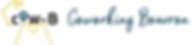 logo-coworking-bouvron-2.png