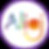 Logo ALIAJ Compétences