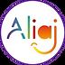 ALIAJ Compétences Formations en communication interpersonnelle