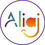 ALIAJ Competences et Formations en Communication interpersonnelle