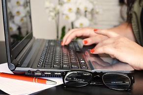 Formation écrits professionnels