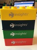 ALIAJ Séminaire Cohésion Insights 4 couleurs