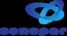 Sonepar_logo.png