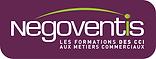 logo negoventis.png