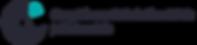 logo-Julie-Landais-identitevisuelle-site