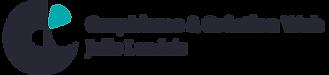 logo Julie-Landais Graphisme et Création web