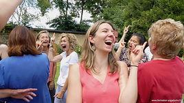 Yoga du rire nantes ALIAJ Compétences.jpg