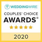 WeddingWire-Couples-Choice-Awards-2020-M
