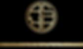 ASAR Logo 1 PNG.png