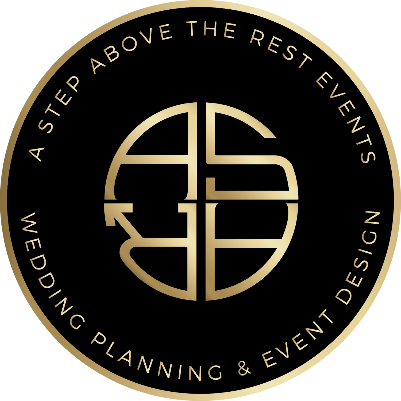 Event Design and Decor Consult