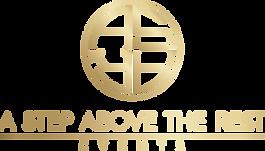 ASAR Logo 4 PNG.png
