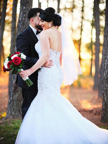 springs-events-wedding-b-397.jpg