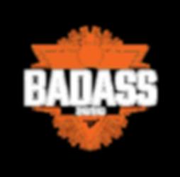 badass transparrent.png
