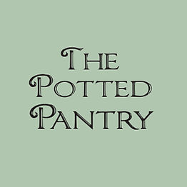 NRA_the-potted-pantry-logo.jpg