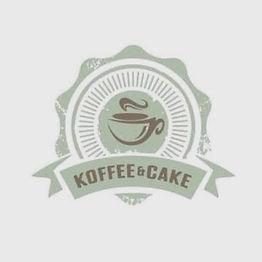 Koffee%2520%2526%2520Cake_edited_edited.