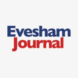 eve_journal_logo copy.jpg