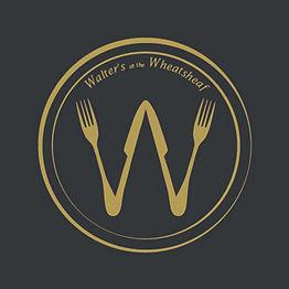 Walter-logo-1.jpg