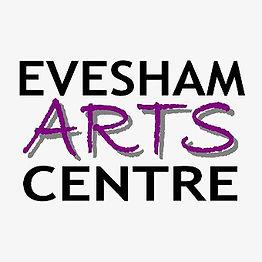 art-centre-logo.jpg