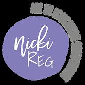 NICKIREG_EDUCATION_LOGO