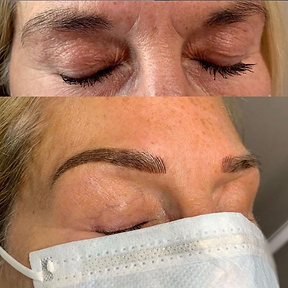 microblading 3.png