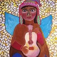Marisol -  Angel