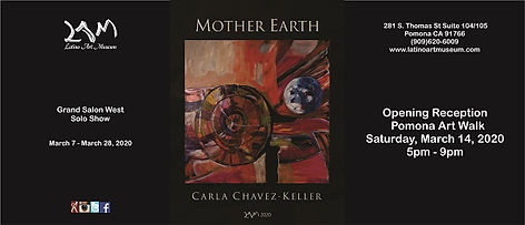 March 2020 Mother Earth front.jpg