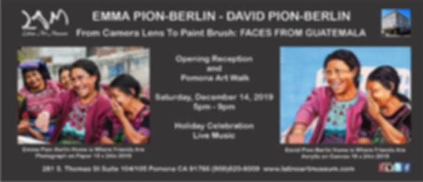 December 2019  Pion Berlin front.jpg