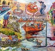 Traditions of Latin America.jpg