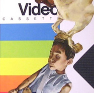 VHSdogsleepin.jpg
