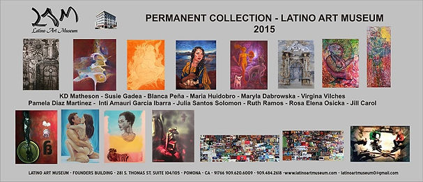 2015 Permanent Collection.jpg