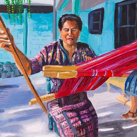 women weaver.png