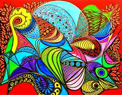 Karen Pinto Monroe Quetzacoalt.png