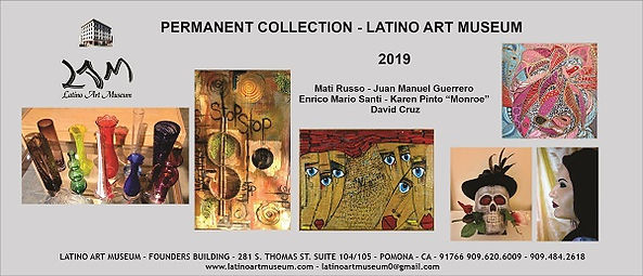 Permanent Collection 2019.jpg