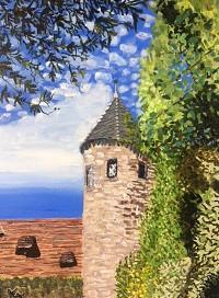 Kareene Alprecht Castle Dream.jpg