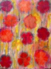 Tantric Flowers.jpg
