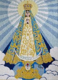 Antonia Rodriguez Virgen de Lujan.jpg